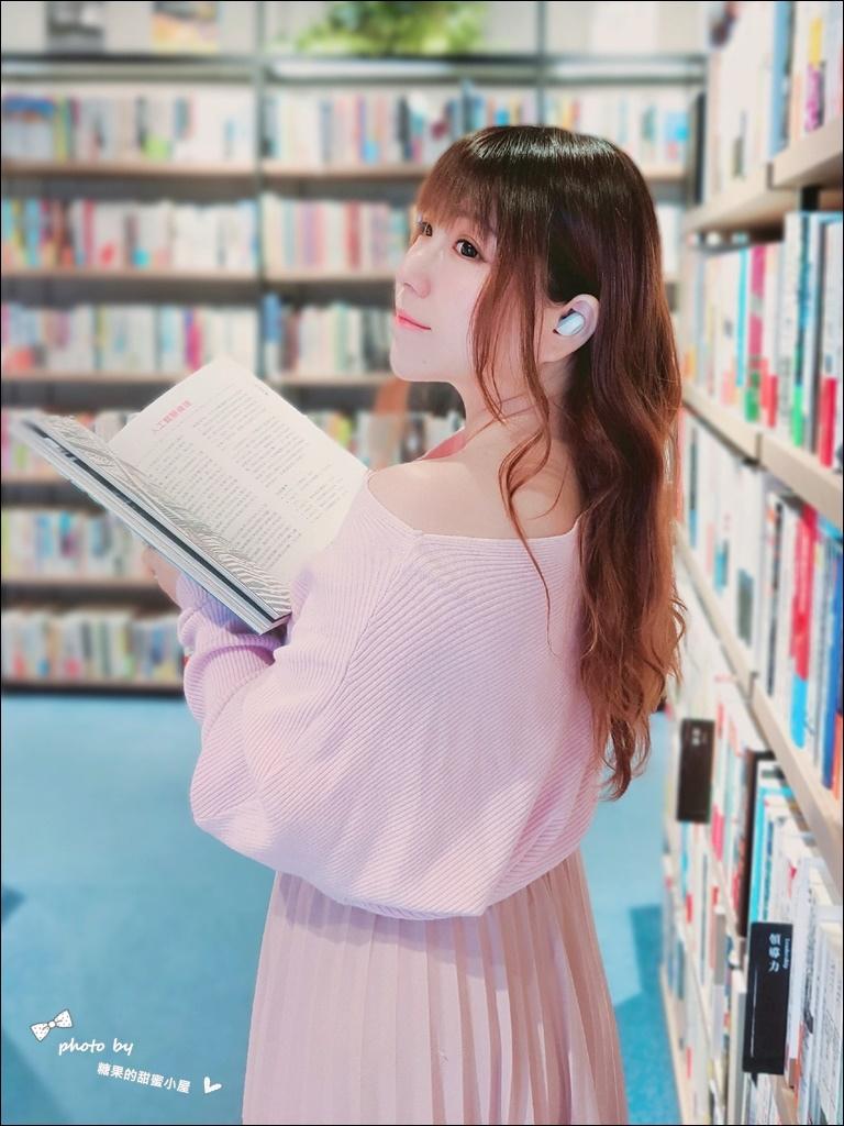 邁斯T6真無線藍牙耳機 (16).jpg