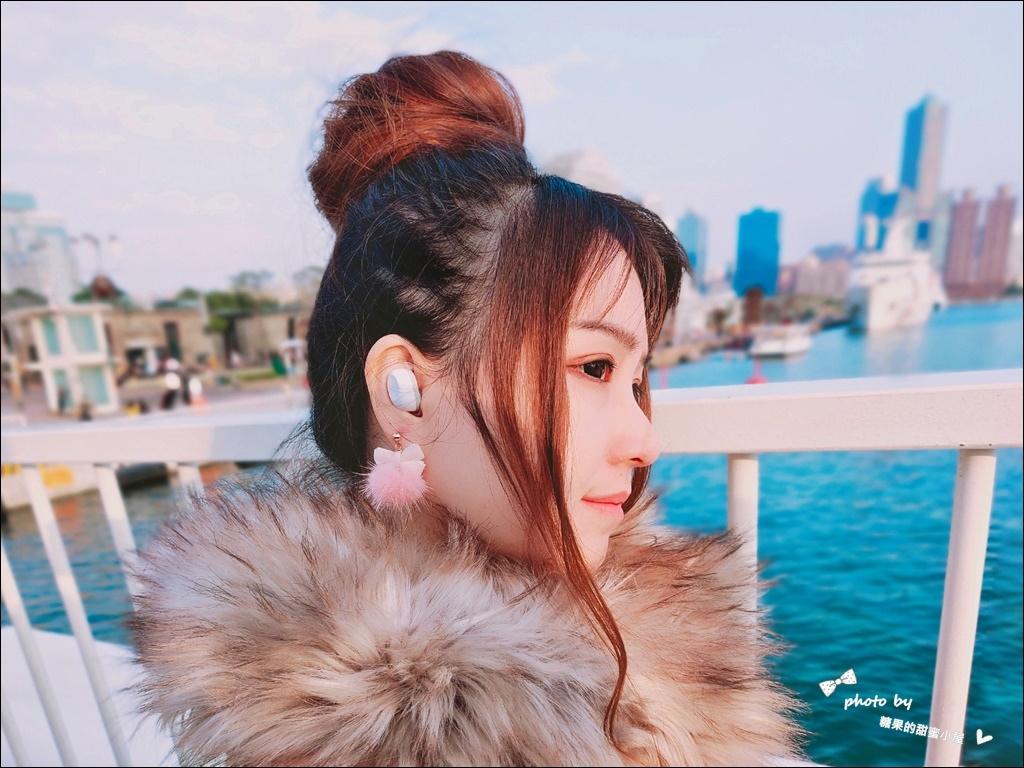 邁斯T6真無線藍牙耳機 (23).jpg
