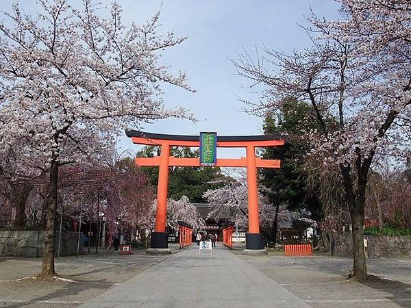 平野神社大門.jpg