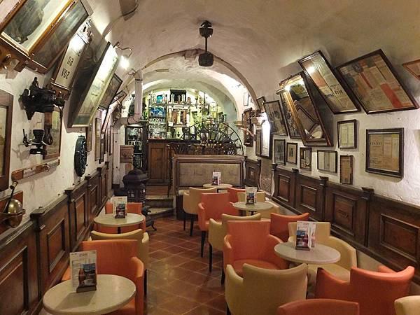 Sesame Tavern01.jpg