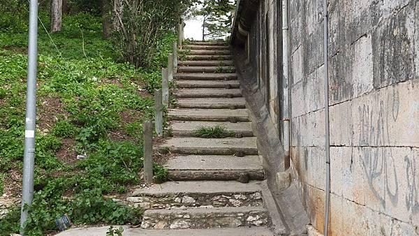 水道橋10.jpg