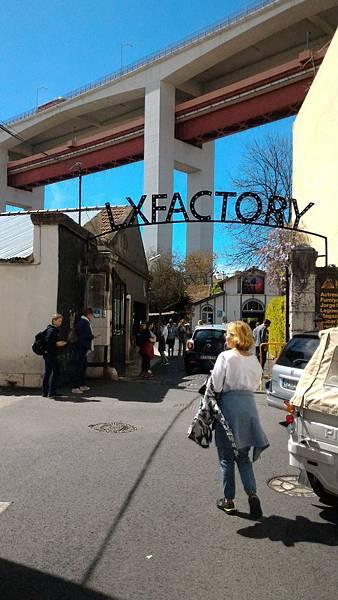 fx factory 01.jpg
