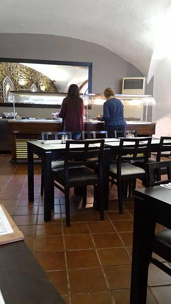 辛特拉餐廳01.jpg