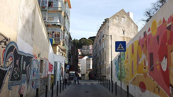 street art 02.jpg