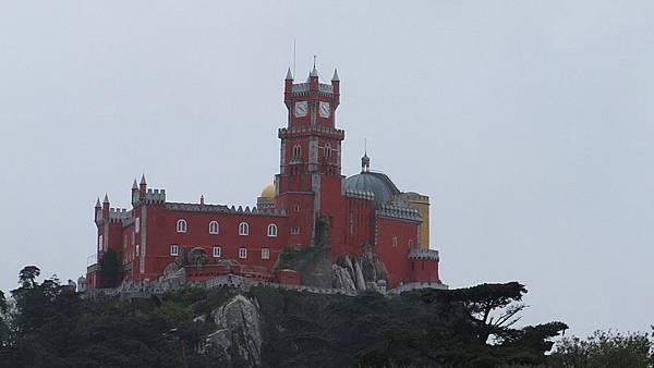 摩爾人城堡04.jpg