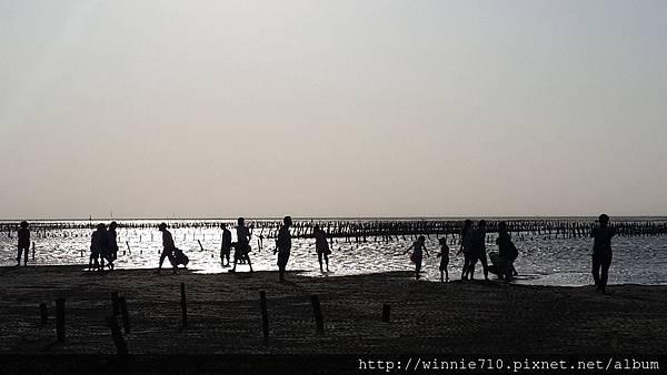 20141004_162213.jpg