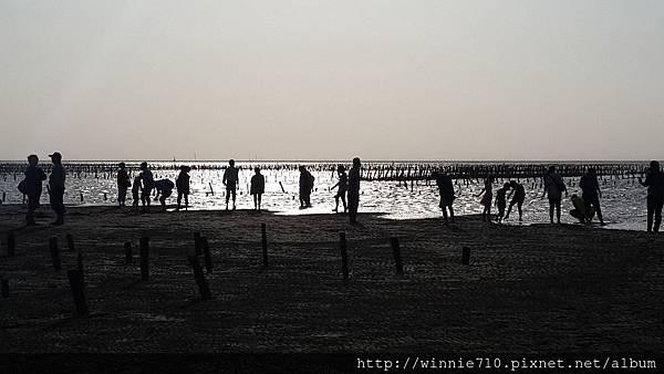 20141004_162218.jpg