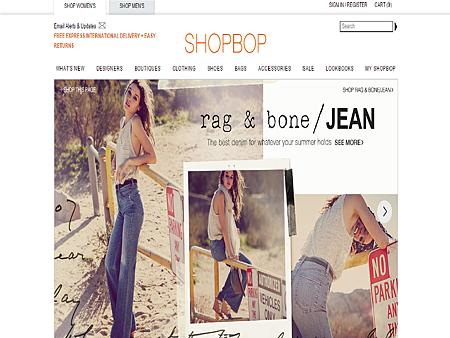 shopbop截圖.png