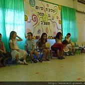 2012_07_03_Gen Tamar_endyearparty 003