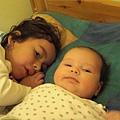 姐姐與妹妹2