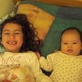 姐姐與妹妹3