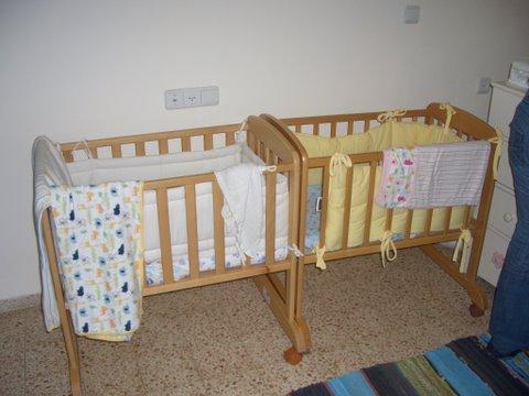 雙胞胎割禮3