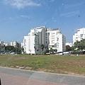 Ashkelon街景