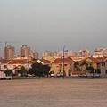 Ashkelon街景3