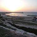 Ashkelon的地中海2