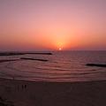 Ashkelon的地中海3
