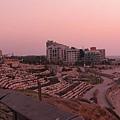 Ashkelon的地中海4