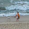 Ashkelon的地中海5