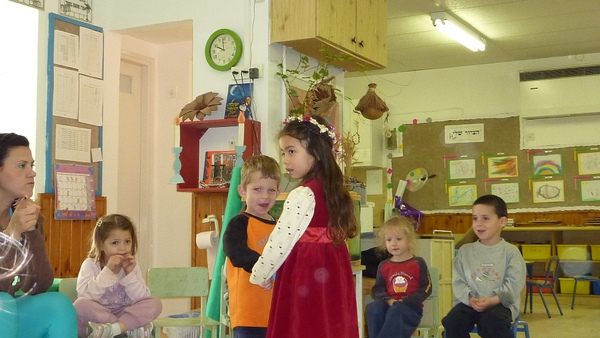 2010_01_24_Noya_Kindergarten_4Y_Birthday_Party 045.jpg