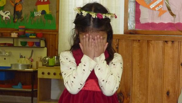 幼稚園生日會14
