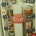 7GbGbcmmXjgCodidu32SFw.jpg