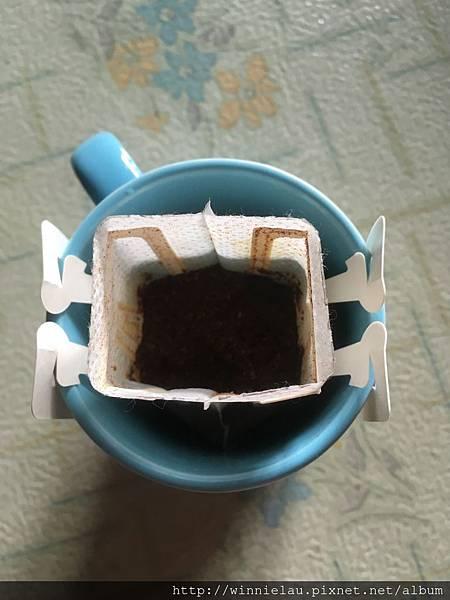 公平咖啡_2