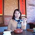 台中春水堂