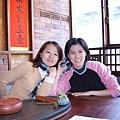 台中春水堂2