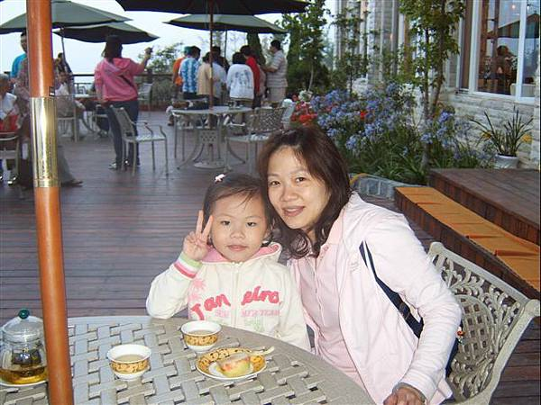 峻悅-碩甫的妻小都很美麗