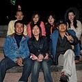 竹子湖1020
