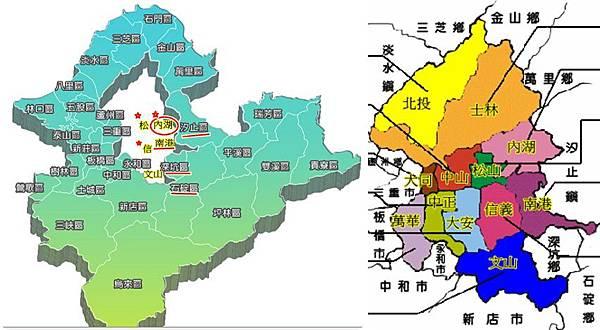 台北區域圖-horz
