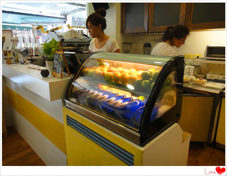 台北 Soul R. Café5.jpg