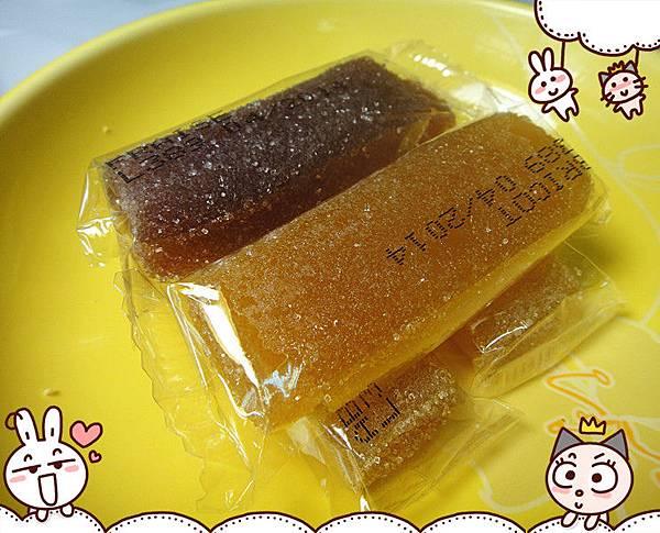 純素水果軟糖3.jpg