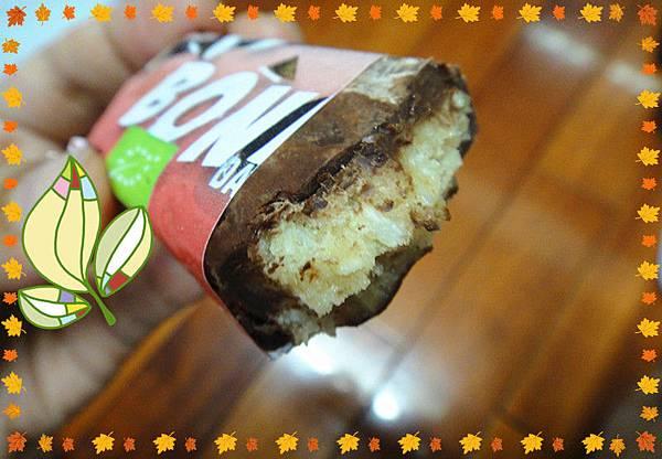 純素巧克力棒2.jpg