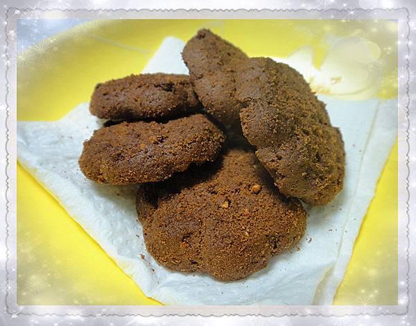 純素巧克力餅乾2.jpg