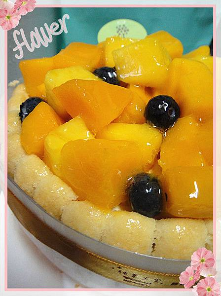 純素芒果豆乳酪冰淇淋糕2.jpg