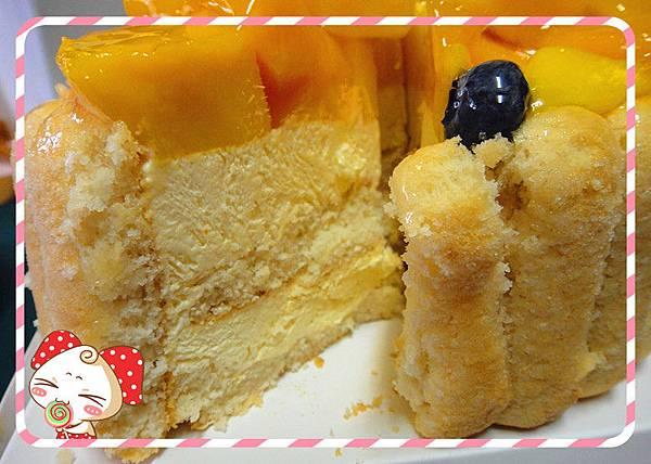 純素芒果豆乳酪冰淇淋糕3.jpg