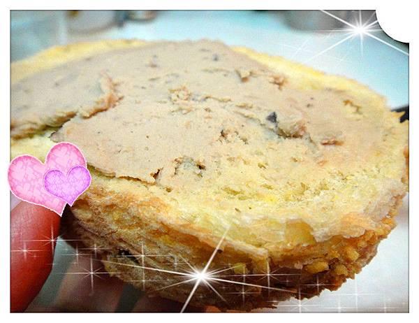 純素磨菇醬抹法式麵包.jpg
