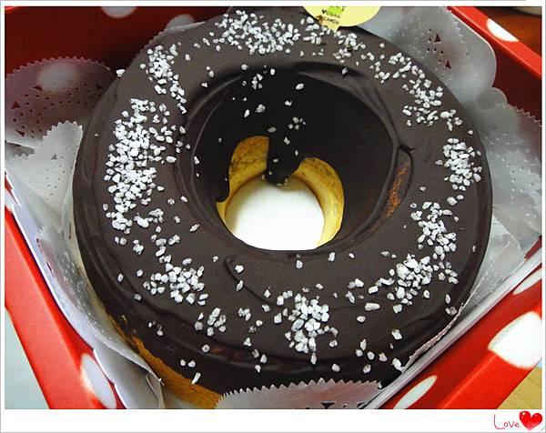 純素糕點-巧克力香蕉.jpg
