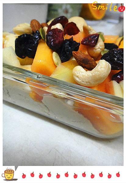 純素大豆優格水果拼盤2.jpg