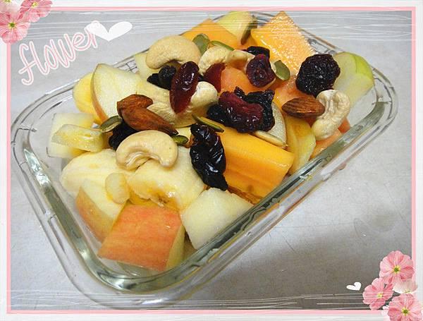 純素大豆優格水果拼盤3.jpg
