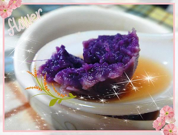 紫心地瓜.jpg