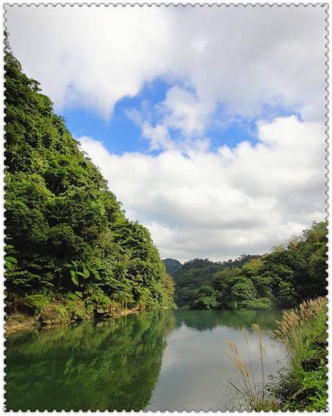 風景13.jpg