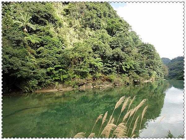 風景14.jpg