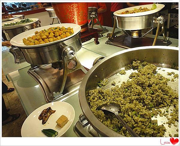素食佳餚2.jpg