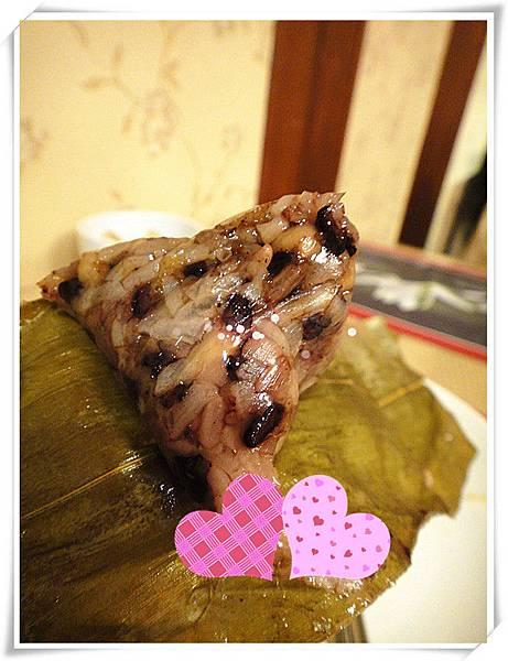 純素紫米粽.jpg