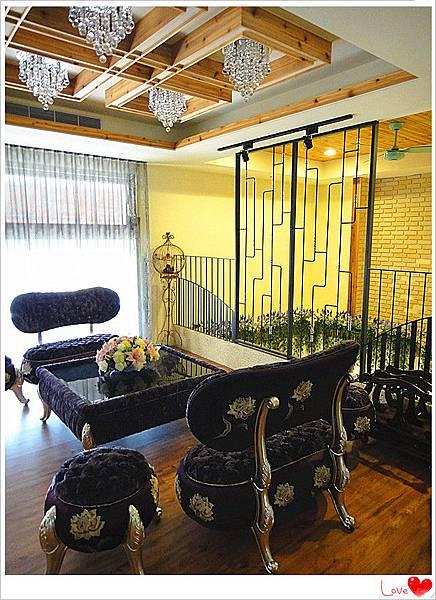 二樓用餐環境3.jpg