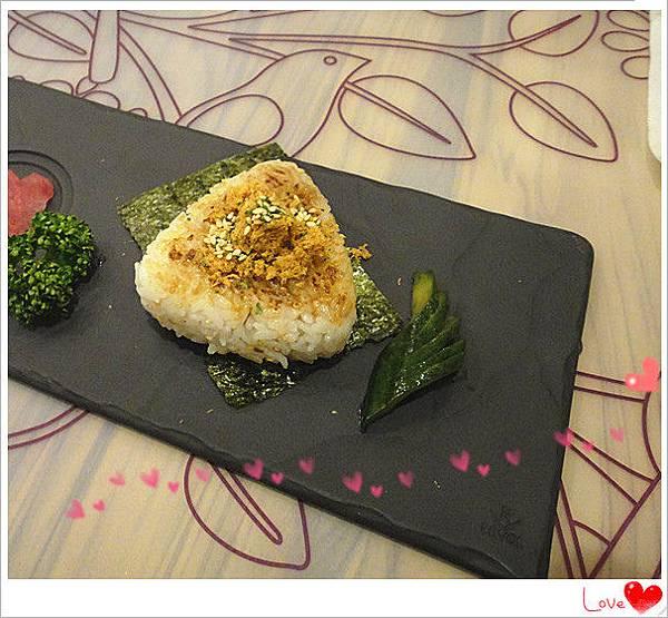米飯糰.jpg