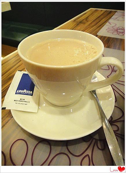 純素伯爵奶茶2.jpg