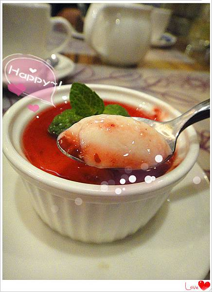 純素草莓奶酪2.jpg